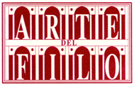 Logo-ARTE-DEL-FILO