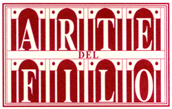 logo Arte del Filo