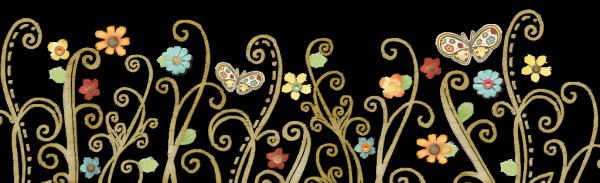SP_Promise_FloralGarden