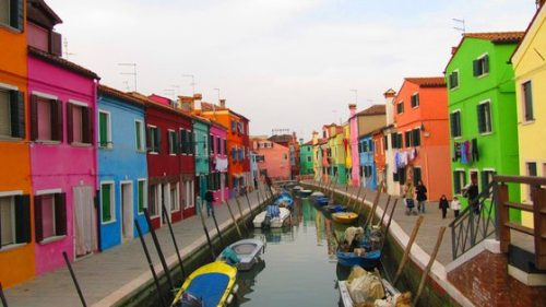 isola-di-burano-ve_sts86.T560
