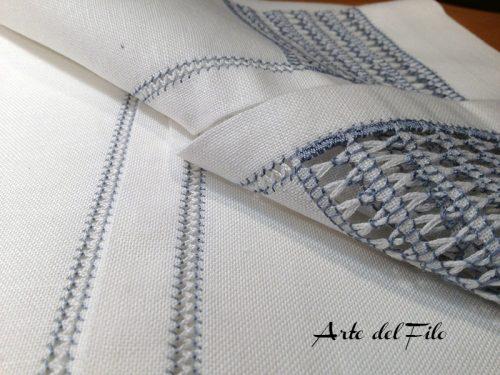 Asciugamani gigliuccio3