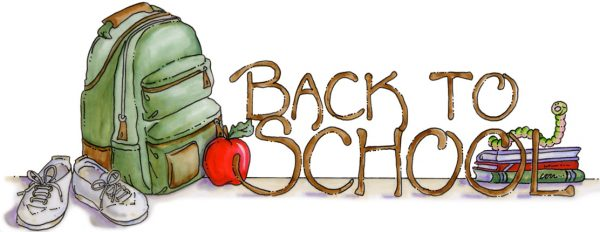 free-back-to-school-clip-art-clipart-2-3